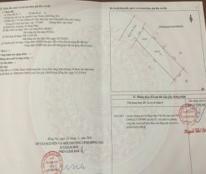 CHÍNH CHỦ CẦN BÁN ĐẤT Xã Lộc An-Huyện Long An-Tỉnh Đồng Nai