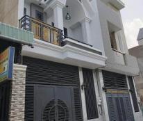 Hạ giá bán gấp căn biệt thự siêu đẹp gần ngã tư Nguyễn Khuyến, khu phố 5 , Phường Trảng Dài , Tp Biên Hòa.