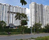 Cần bán đất lô gốc chính chủ tại đường Đào Trí, phường Phú Mỹ, quận 7, TP. HCM