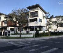 Cần bán nhà biệt thự chính chủ liền kề tại Swan Bay - Huyện Nhơn Trạch - Đồng Nai.