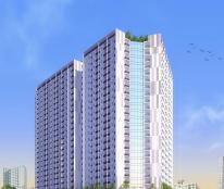 Bán nhanh căn hộ view biển - giá rẻ của dự án P.H Nha Trang