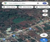 Chính chủ cần bán đất đường QL 14, xã Đăk Gằn, huyện Đăk Mil, tỉnh Đăk Nông
