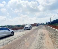 Dự án kđt sinh thái sala town sieu hấp dẫn thích hợp mua đầu tư  vị trí đắc địa ngay trung taam hành chính huyện đồng phú