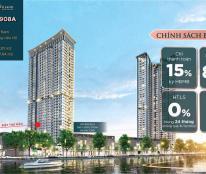 Cần bán Dự án: Ecopark Sky Oasis.  Tòa S3 Phân Khu Sky Oasis ,KDT Ecopark Đường tỉnh 378 Xuân Quan , Văn Giang , Hưng Yên