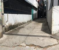 Chính chủ cho thuê nhà Đường Lưu Hữu Phước, Phường 15, Quận 8, Tp Hồ Chí Minh