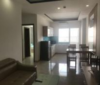 Chính chủ bán rẻ căn chung cư 3830 toà oc1b Mường Thanh, Viễn Triều, Nha Trang