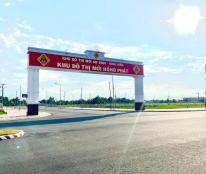 Khu đô thị An Bình vị trí thịnh vượng tầm cỡ quốc tế ngay tại Ninh Kiều Cần Thơ