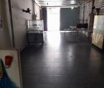 Cho thuê mặt bằng tại 79 Lê Văn Hiến, Khuê Mỹ, quận Ngũ Hành Sơn, Đà Nẵng.