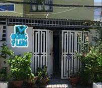 Chính chủ cần thay đổi chỗ ở nên bán nhà tâm huyết ở tổ 4 - Phước Toàn tây . P Phước Hải . Nha Trang