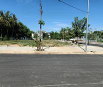 Bán 85m2 đất ngay trung tâm Phường Nghĩa Chánh, Thành Phố Quảng Ngãi