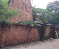 Bán đất tặng nhà cấp 4 ở Đường Tô Hiến Thành, Phường Đồng Tâm, Thành phố Vĩnh Yên, Vĩnh Phúc