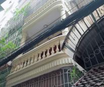 Giá mùa COVID, quá rẻ quá đẹp nhà Khương Trung , Thanh xuân Dt 46M.