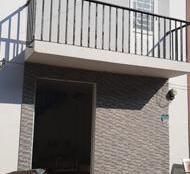 Chính chủ bán gấp nhà đẹp, Thiết kế 1 trệt 1 lửng gần KCN Thạnh Phú, Vĩnh Cửu, Đồng Nai