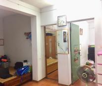 Chính chủ cần Bán nhà Phòng 228 Nhà A4, Tập thể cơ khí, 129 Nguyễn Trãi, Thanh Xuân, Hà Nội