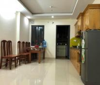 Do không có nhu cầu sử dụng cần bán gấp căn chung cư Cát Tường Eco tòa CT4
