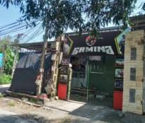 Chính chủ cần bán đất tại Phường Thịnh Đán-Thành Phố Thái Nguyên-Tỉnh Thái Nguyên.