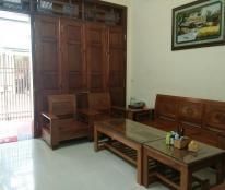 Chính chủ cần bán nhà ở phố  Phong Sơn , phường Nam Bình , Ninh Binh