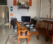 Bán nhà Phú Sơn - Bắc Sơn - Trảng Bom - Đồng Nai