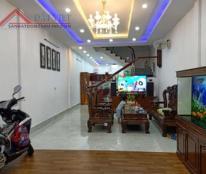 Chính chủ bán gấp nhà Huỳnh Khương Ninh, Phường 3, TP Vũng Tàu