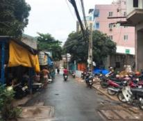 CHÍNH CHỦ CẦN BÁN GẤP NHÀ VÀ 10 PHÒNG TẠI Phường 2 –TP Vũng Tàu