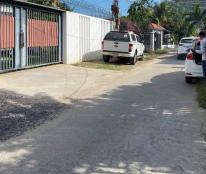 Bán đất xây biệt thự mặt tiền đường Sông Cái, Vĩnh Ngọc, Nha Trang giá chỉ từ 9,5tr/m2, lh: 0979085486