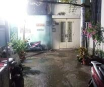 Một căn duy nhất Lý Chính Thắng, quận 3, diện tích lớn, cho thuê cao.