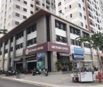 Hot... Bán Căn góc tầng trệt CT2 mặt đường Tố Hữu, dự án VCN Phước Hải, Nha Trang