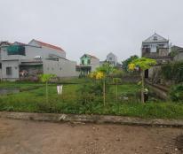 Cần Bán Đất Liền Kề Phân Lô Dạng Biệt Thự , Xóm 3, Xã Khánh Nhạc, Huyện Yên Khánh, Ninh Bình