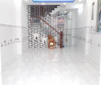 Bán (4*16m) 1 lầu nhà Hẻm 227 đường Liên Tỉnh 5, P5 Q8