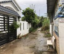 Cần Bán Đất Phường Cái Khế, Ninh Kiều, Cần Thơ