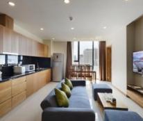 Chính chủ đang cần bán căn hộ Maple và 2 căn shophouse Bình Phú , Khánh Hòa