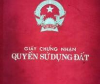 Chính chủ cần bán đất tại Số nhà 59- Phố Phú Thịnh- Phường Phong Châu-Thị Xã Phú Thọ-Tỉnh Phú Thọ.