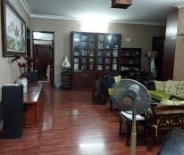 Nhà mặt phố Vĩnh  Hồ, Đống Đa cần bán, giá chỉ 5.2 tỷ LH: 0929241619