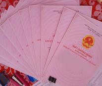 [HOT] Đất Trung Tâm Thành Phố Đồng Xoài Chỉ 450 triệu - Đường 20m - 100m thổ cư -sổ hồng riêng/nền