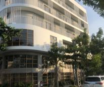 Nhà bán hai mặt tiền 7 tầng Phạm Hữu Kính và An Dương Vương, Ngũ Hành Sơn , Đà Nẵng