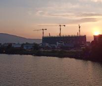 Bán nhà mặt đường Điện Biên Phủ Quy Nhơn, diện tích 45m2 giá 900 triệu