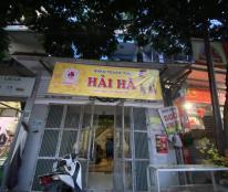 Chính chủ cần cho thuê mặt bằng kinh doanh ở số 104 phố Chùa Hà xã Định Trung ,  thành phố Vĩnh Yên , tỉnh Vĩnh Phúc