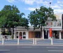 Chính Chủ Cho Thuê Mặt Bằng Đường Hùng Vương, Phường Phú Hội, Thành phố Huế, Thừa Thiên Huế LH : 0903378628 Mr Đạt