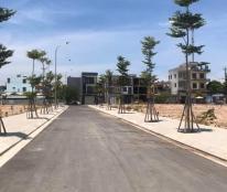 Sở hữu ngay mặt tiền phố kinh doanh Nguyễn Công Hãng giá cực rẻ giai đoạn 1