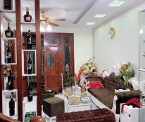 Bán nhà HXH đổ cữa Phan Đăng Lưu, 5 lầu, nhĩn 7 tỷ, LH: 0932903606