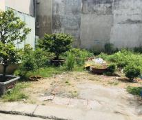 Bán đất nền Bình Tân, Sổ Riêng, đường nhựa, cách AEON Bình Tân 5 phút