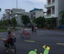 Chính chủ cần bán 2 lô đất ở khu Đô Thị Âu Việt đường Hoàng Ngân , phường Nhị Châu , thành phố Hải Dương.