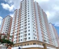 Cần bán căn hộ Hoàng Quân đã bàn giao tại: Phường Vĩnh Hòa, Nha Trang, Khánh Hòa.