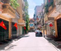 Bán nhà Phân lô 55m2x5T LẠC LONG QUÂN, Đường 7m, Vị Trí Kim Cương, Giá 11 Tỷ, 0968486683