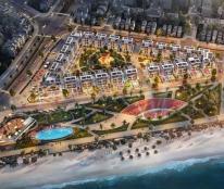 Dự án 46 căn 𝐒𝐇𝐎𝐏 𝐕𝐈𝐋𝐋𝐀𝐒 duy nhất mặt biển PHÚ YÊN của Tập đoàn HẢI PHÁT chính thức nhận Đầu tư !