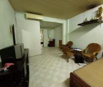 Chính chủ cho thuê căn hộ tập thể tầng 2 nhà B13 Thanh xuân Bắc, Thanh Xuân, HN.