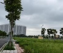 C14 Phúc Đồng - trung tâm quận Long Biên đối diện Là dự án khu đô thị Vinhomes Riverside