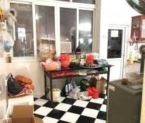 Cho thuê chung cư mini, tầng 2 tại nhà đất ngõ 59 Mễ Trì, Phường Mễ Trì, Quận Nam Từ Liêm, Hà Nội