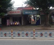 Chính chủ cho thuê mặt bằng kinh doanh tại đường Huỳnh Văn Nghệ, KP2, phường Bửu Long,TP.Biên Hòa