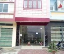 Chính chủ cần bán nhà 2,5 tầng tại Đường Vạn Phúc- Kim Tân- Lào Cai.